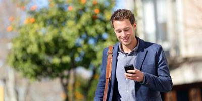 Кілька порад для активних користувачів смартфонів