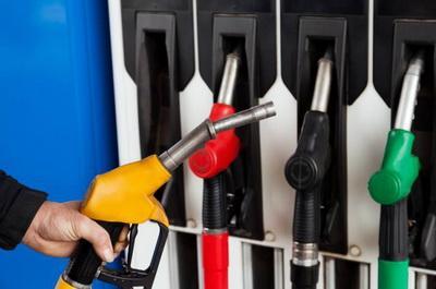 Где купить бензин в Донецке, Горловке и Макеевке: список адресов
