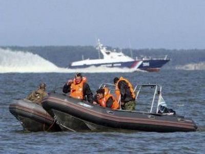 Новый удар по Украине: генерал раскрыл задумку Путина с его провокациями в Азовском море