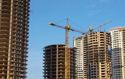 Новые строительные нормы. Какие перемены ждут украинские города?