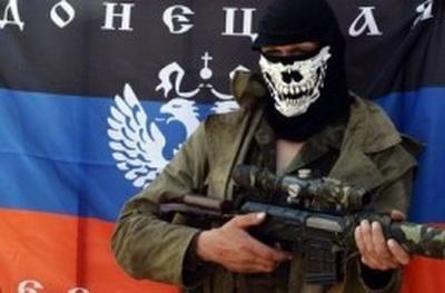 В Горловке «МВД ДНР» чтоб задержать людей за нарушение комендантского часа имитируют «кражи»