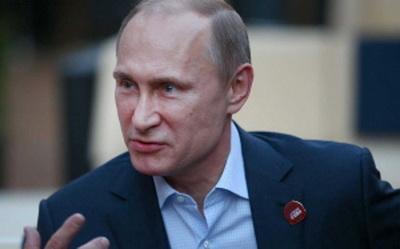 Путин ответил, при каких условиях Крым вернется к Украине