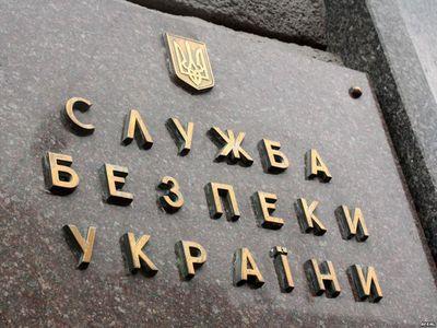 Из лап оккупантов Донбасса вырвали студента-патриота