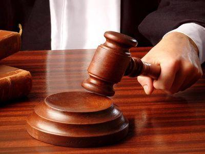 Сообщник оккупантов Донбасса получил 8 лет лишения свободы