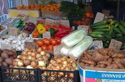 Дорогая оккупация: в оккупированном Донбассе сильно и внезапно подорожали продукты