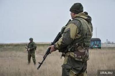 Война на Донбассе: почему Украине нужно быть в повышенной готовности