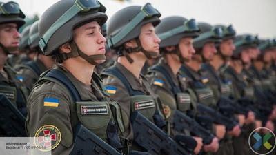 Что скрывается за предложением Авакова о «полицейской операции» на Донбассе?