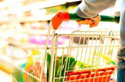 Товар с душком: какие продукты в магазинах чаще всего оказываются просроченными