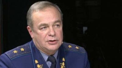 """Романенко: """"Донбасса недостаточно, Россия попытается захватить еще один регион"""""""