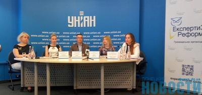 «Минск-3»: Даешь конфликту на Донбассе – ядерный статус!