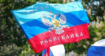 ОБСЕ: представители «ЛНР» заплатили Украине за воду