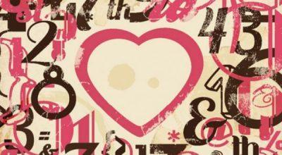 Энергетическая совместимость в любви по дате рождения