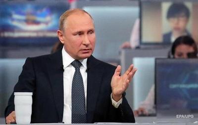 Главари ДНР-ЛНР сильно боятся наступления украинской армии на Донбассе. ВИДЕО