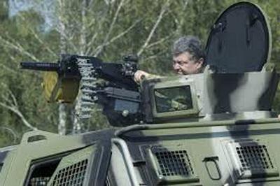 У Захарченко вновь пытаются угрожать Порошенко – подробности заявления