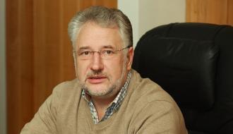 Первый попросил: зачем Порошенко убирает Жебривского из Донецкой области