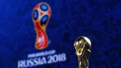 Руководство Финляндии отказалось ехать на ЧМ-2018 в России