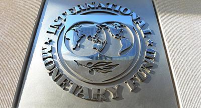 Все для МВФ: украинцам приготовили новые «сюрпризы» с субсидиями