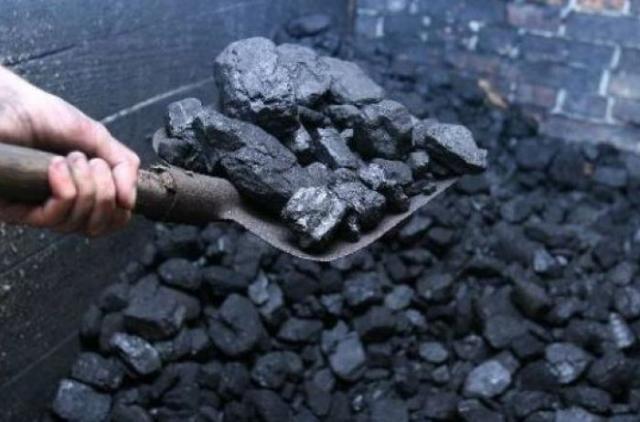 В поисках угля: эксперт Марунич рассказал, к чему стоит готовиться украинцам