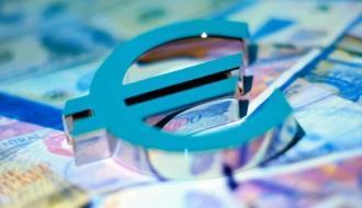 Принято решение о предоставлении Украине 1 миллиарда евро