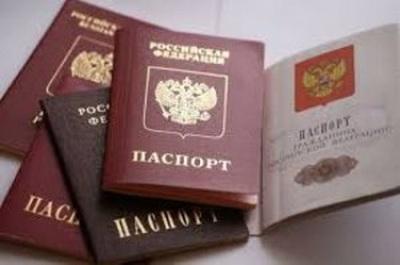 Политолог Кулик: На Донбассе началось «закріпачення» местного населения