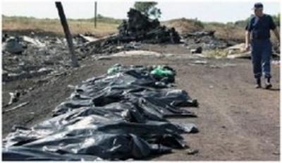 Боевики «ЛДНР» несут серьезные потери в живой силе