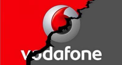 В ОРДЛО сорвали проведение аварийно-восстановительных работ имушества «Водафон»