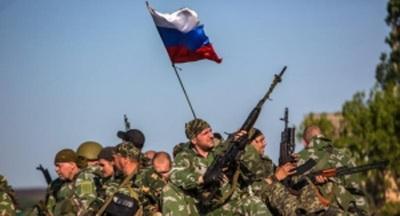 """Бандформирования """"Л/ДНР"""" разжигают ситуацию на Донбассе: за сутки ранены 4 бойцов ВСУ"""
