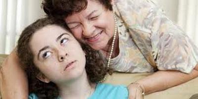 10 вещей, которые нужно держать в секрете даже от родственников