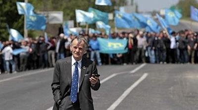 В ВР оценили вероятность новой атаки Путина в Украине