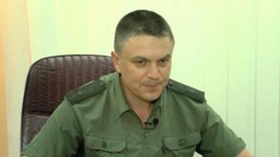 Оккупационные «власти ЛНР» вводят «закон о воинской службе» и «призыв»