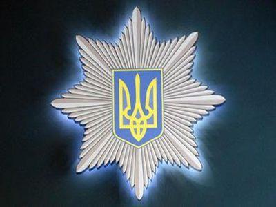 В Донецкой области утонул ребенок