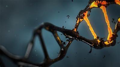 """Американские генетики разработали """"технологию бессмертия"""""""