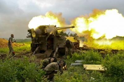 Боевики пошли на штурм ВСУ под Катериновкой: СМИ узнали о тяжелом бое за стратегическую высоту. ВИДЕО