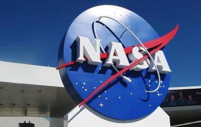 NASA предупредило о приближении опасного астероида