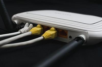 Принят новый стандарт безопасности Wi-Fi