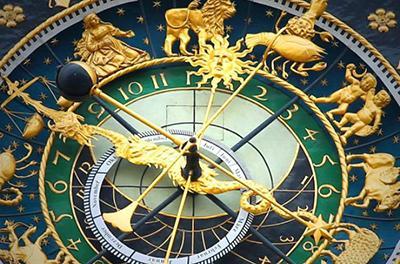 Как мстит каждый знак Зодиака
