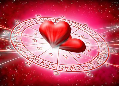 Любовный гороскоп на июль 2018 года