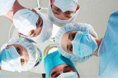 Всего 800 грн: революционное изобретение украинского хирурга перевернет медицину