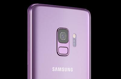Смартфоны Samsung уличили в шпионаже за владельцами