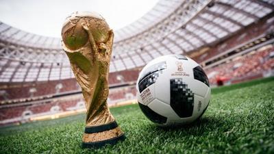 Букмекеры назвали фаворита матча Уругвай – Франция