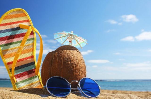 Как избавиться от «проклятия отпуска»