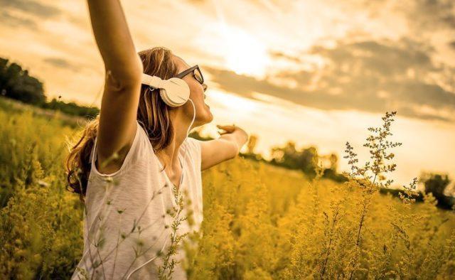 Возвращается идеальное лето, но не ко всем: кому придется отдуваться