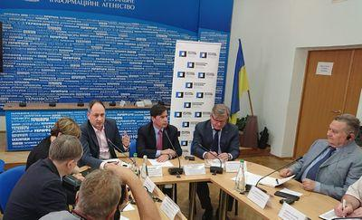 Колумбийский опыт для Донбасса: в чём суть