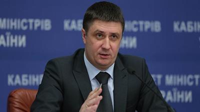 Нападение России на Украину было неизбежным – Кириленко