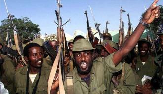 Конец кровавой войны: в Африке подписано мирное соглашение