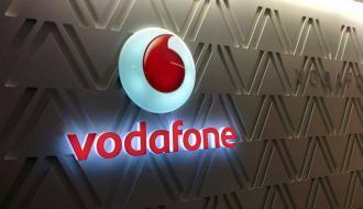 На оккупированной Луганщине пропала мобильная связь Vodafone