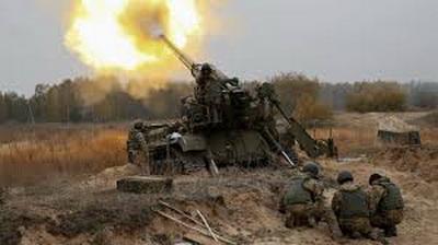 Боевики «ДНР» выбрали главную цель на Донбассе:  ВСУ — в центре массированных атак