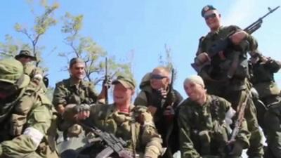 Стало известно, когда Путин выведет часть российских войск с Донбасса