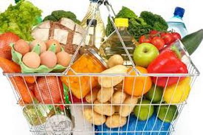 Яд на столе: 19 часто употребляемых продуктов, которые смертельно опасны