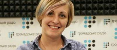 Камень преткновения, – правозащитница о ситуации с пенсиями переселенцев и жителей неподконтрольного Донбасса